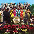 """Sgt. Pepper's Lonely Hearts Club Band"""