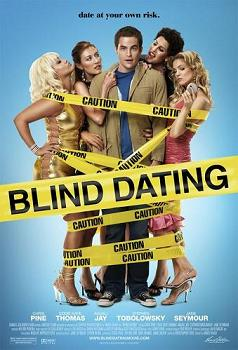 """Blind Dating"""
