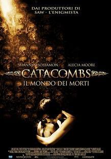 http://antoniogenna.files.wordpress.com/2007/06/catacombs.jpg