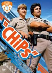 CHiPs, stagione 1