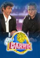 """Ciao Darwin"""