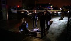 C.S.I. Scena del crimine, episodio6×22