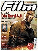"""""""Film Review"""", luglio2007"""