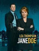 JaneDoe