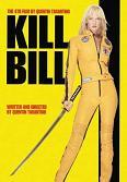 """""""KillBill"""""""