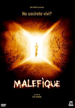 """""""Malefique"""""""