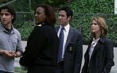Numb3rs, episodio1×03