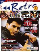 """""""Retro"""", maggio2007"""