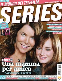 """""""Series"""", giugno2007"""