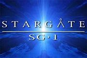 StargateSG-1