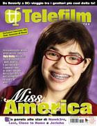 """Telefilm Magazine"", giugno2007"
