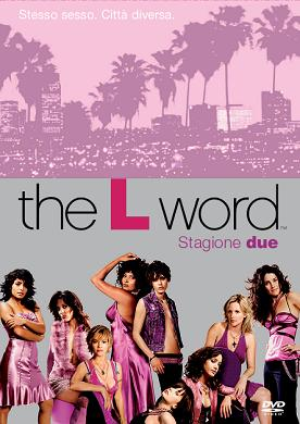 """The L Word - La stagione due"""
