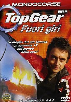 """""""Top Gear - Fuorigiri"""""""