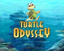 TurtleOdyssey
