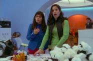 Ugly Betty, episodo 1×14