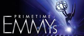 Emmy Awards2007