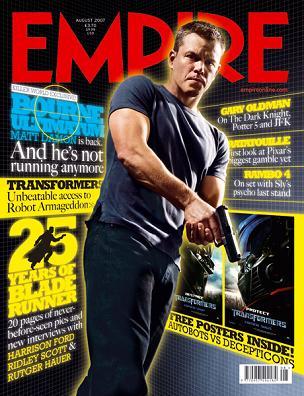 """""""Empire"""", agosto2007"""