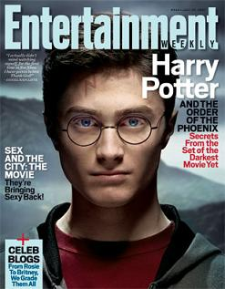 """""""Entertainment Weekly""""944"""