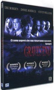 """GravesEnd"""