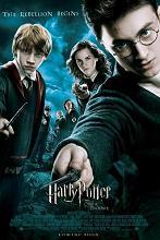 """""""Harry Potter e l'Ordine dellaFenice"""""""