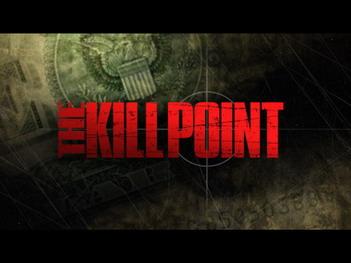 """""""The KillPoint"""""""