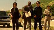 Numb3rs, episodio 1×13