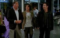 Numb3rs, episodio 2×04