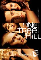 One TreeHill