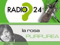 """""""La RosaPurpurea"""""""