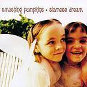 "The Smashing Pumpkins ""SiameseDream"""