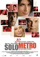 """""""SoloMetro"""""""