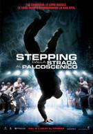 """Stepping - Dalla strada al palcoscenico"""