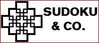 Sudoku &Co.