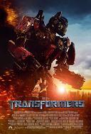 """Transformers"""