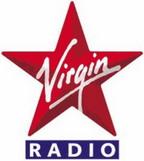 Virgin RadioItalia
