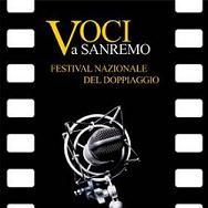 """""""Voci a Sanremo""""2007"""