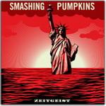 "Smashing Pumpkins -""Zeitgeist"""