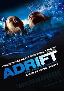 """""""Adrift"""""""