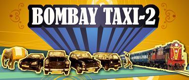 """BombayTaxi-2″"