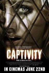 """""""Captivity"""""""
