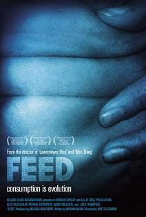 """""""Feed"""""""