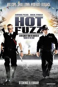 """""""HotFuzz"""""""