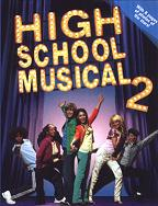 """High School Musical 2″"