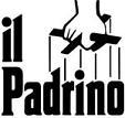 """IlPadrino"""