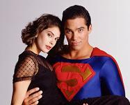 Lois & Clark - Le nuove avventure diSuperman