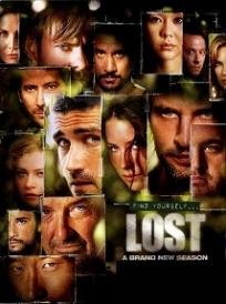 Lost, stagione 3