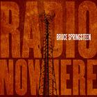 "Bruce Springsteen ""Radio Nowhere"""
