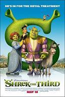 """ShrekTerzo"""