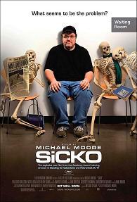 """""""Sicko"""""""
