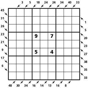 Sudokumini-killer